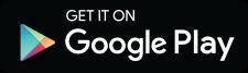 google.button