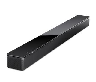 bose-soundbar-500A