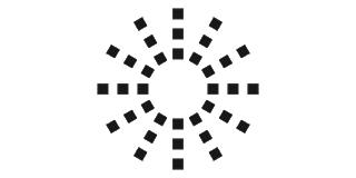 cq5dam.web.320.320(4)