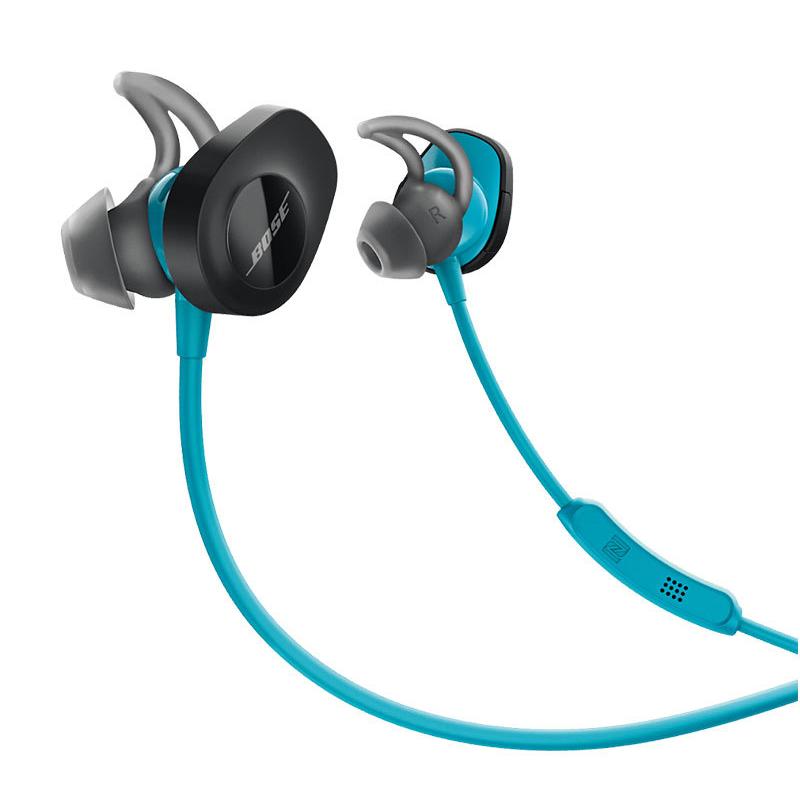 Bose-SOUNDSPORT-AQUA-Headphones-and-Headsets-Bluetooth-491281270-i-6-1200Wx1200H