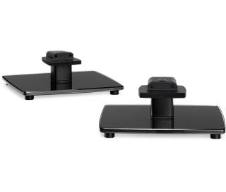 OMNIJEWEL™ TABLE STANDS