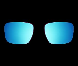 TENOR BLUE 320